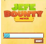 CasinoJEFE-Bounty-Meter