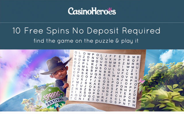 Casinoheroes-puzzle-freespins