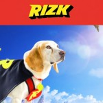 Get 100 Spring Free Spins this Thursday and Friday at Rizk Casino