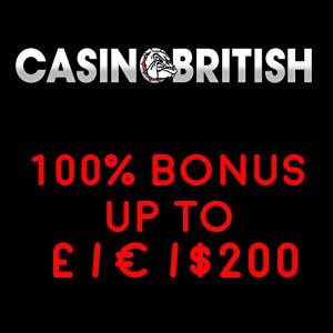 casino free bonus info
