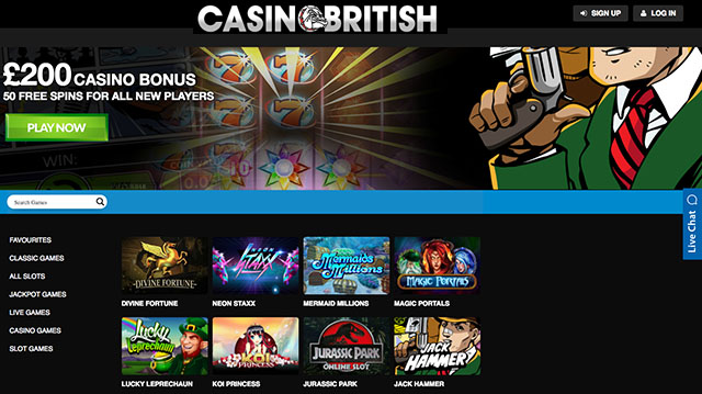 microgaming casino no deposit bonus