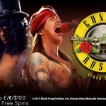 Diamond7 Casino EXCLUSIVE: 200% Bonus up to €/£/$100 + 50 Guns N Roses Free Spins