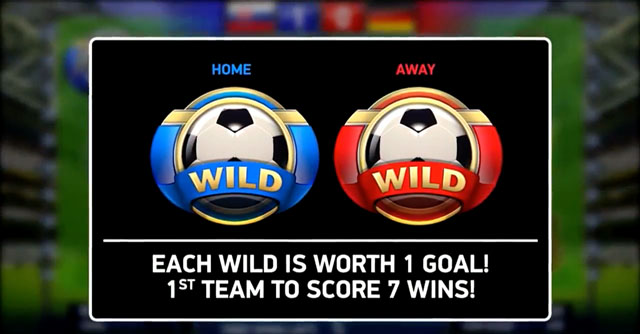video slots online free football champions cup