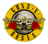 guns-n-roses-logo- copy