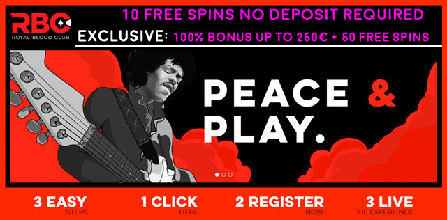 online casino free signup bonus no deposit required starbrust