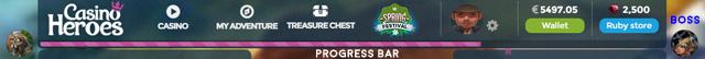 progress-bar-casinoheroes