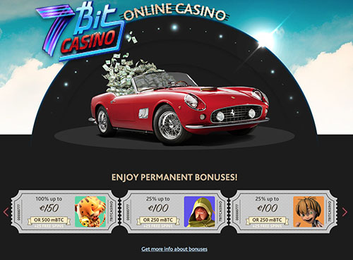 NetEnt Casinos with fast payouts