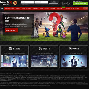 BETSAFECASINO_FAST_PAYING_CASINOS