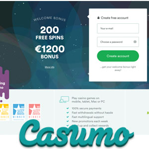 CASUMOCASINO_FAST_PAYING_CASINOS