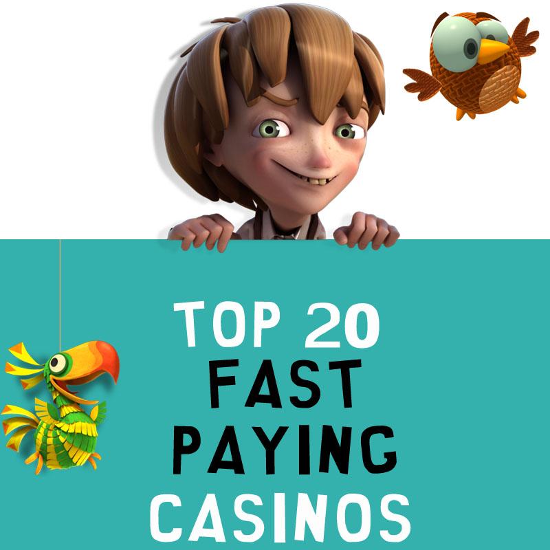 microgaming casino list 2016