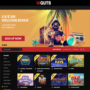 GUTSCASINO_FAST_PAYING_CASINOS