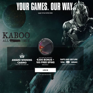 KABOOCASINO_FAST_PAYING_CASINOS