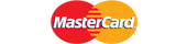 MASTERCARD-FAST-WITHDRAWAL