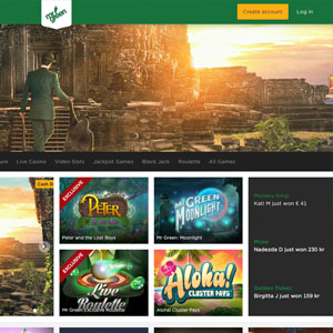 MRGREENCASINO_FAST_PAYING_CASINOS