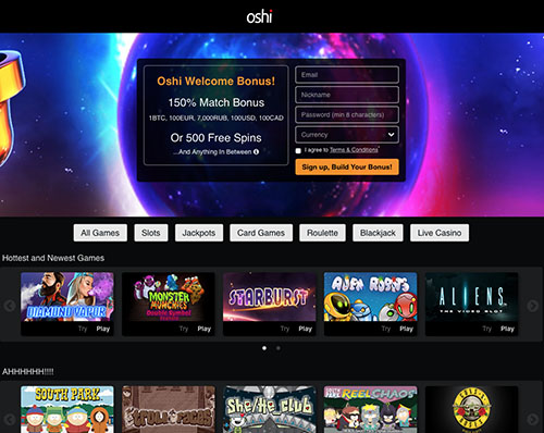 NetEnt Casinos that pay instantly