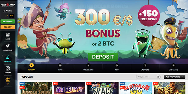NetEnt Fast Paying Casinos
