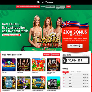 ROYALPANDA-CASINO_FAST_PAYING_CASINOS