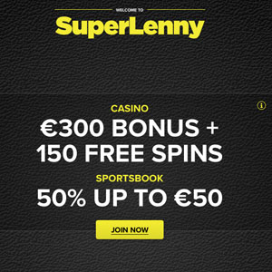 SUPERLENNYCASINO_FAST_PAYING_CASINOS