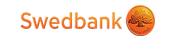 SWEDBANK-FAST-WITHDRAWAL copy