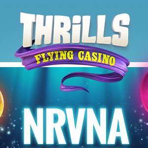 THRILLSCASINO_FAST_PAYING_CASINOS