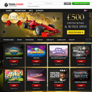 TRADACASINO_FAST_PAYING_CASINOS