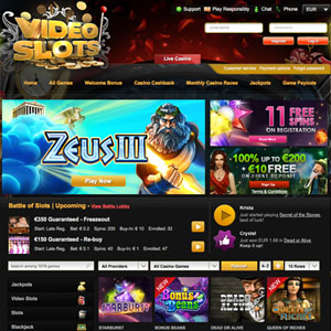 VIDEOSLOTS_FAST_PAYING_CASINOS