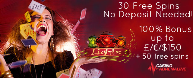 come on casino no deposit bonus code