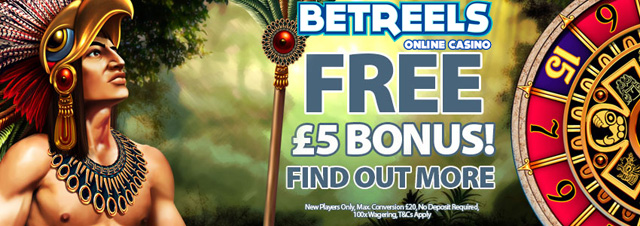 best mobile casino uk