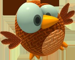 wonkty_bird