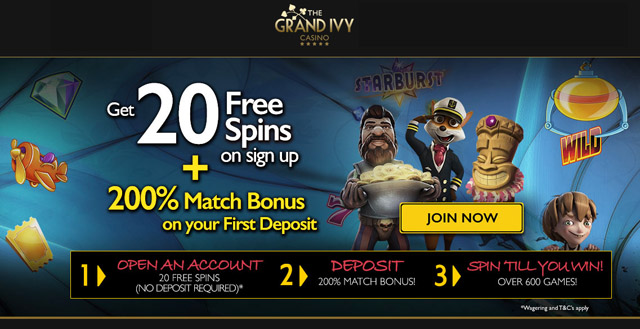 grand-ivy-casino-20-no-deposit-free-spins
