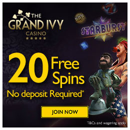 grand-ivy-casino