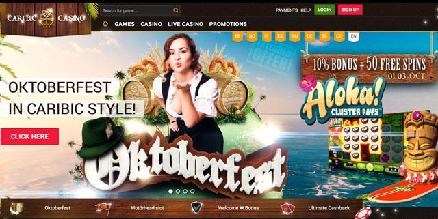 Best bonus casino free online bellagio casino hotel resort
