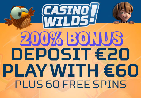 no deposit sign up bonus casino online videoslots