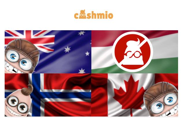 cashmio-casino-now-in-aud-cad-nok