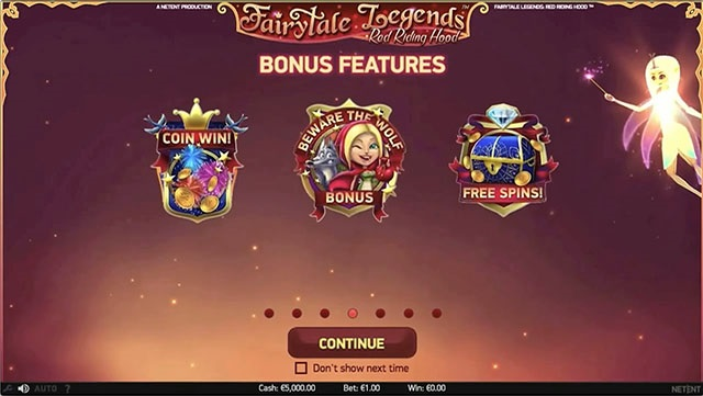 fairytale_legends-red_riding_hood_slot_machine_-_netent_51