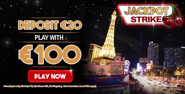 code bonus pour casino 888