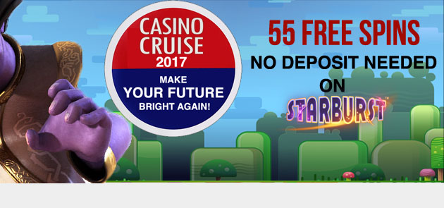 free online casino no deposit required spiele hearts