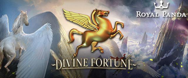 Deutschland Online Casino Osiris