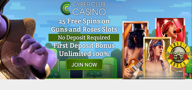 No deposit bonus casino newsletter southpoint resort and casino