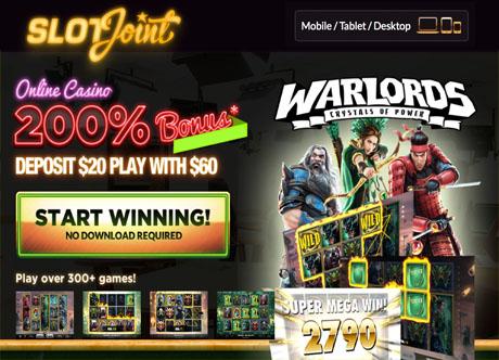 Best NetEnt Casino 2017