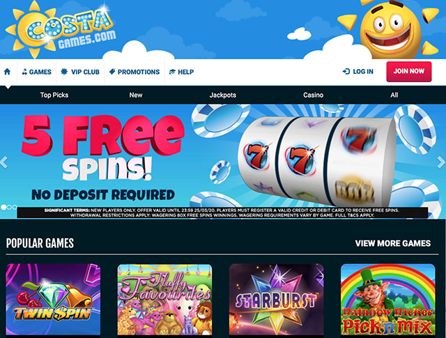 best canadian online casino