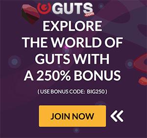 casino extra bonus code 2017