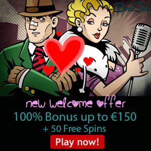 Cheap Free Spins