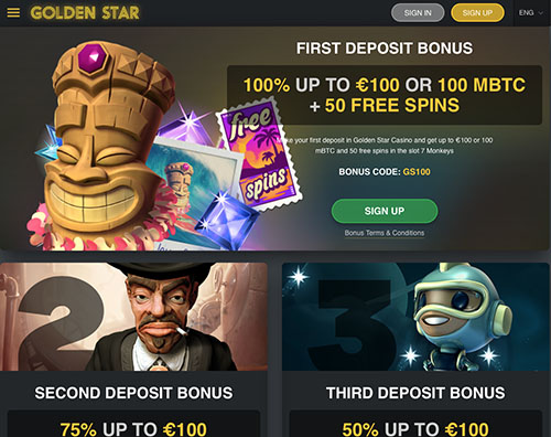Fast Paying NetEnt Casinos