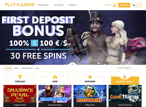 NetEnt Casinos with fast pay outs