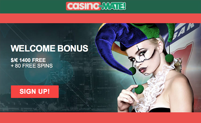 New Online casinos still accepting Australians in 2017