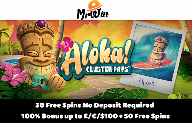 No Deposit Free Spins for New Zealand