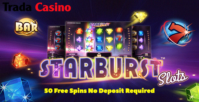 Netent casinos no deposit free spins