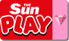 The Sun Play Casino