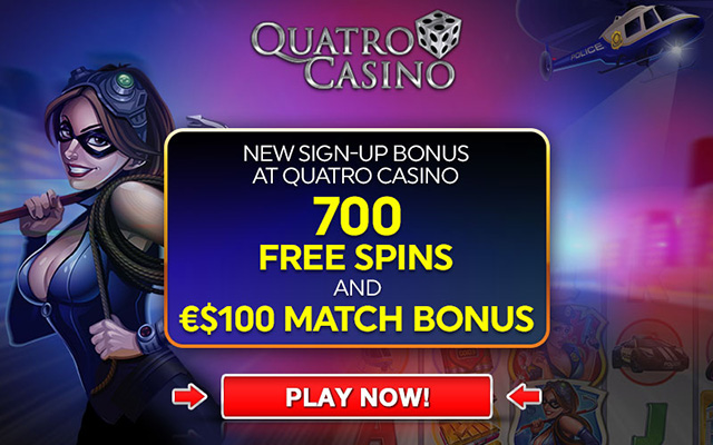 Pure Microgaming Casino